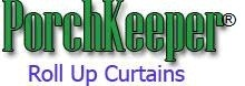 PorchKeeper Coupons
